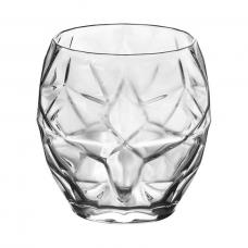 Oriente: Склянка 500мл. Прозора