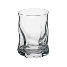 Склянка для води sorgente 300 мл