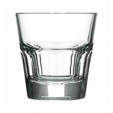 Склянка Casablanca 140 мл