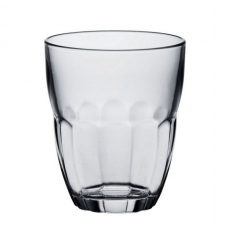 Ercole Склянка для води 300мл (6шт)