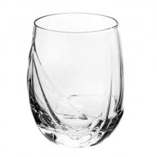 Rolly Склянка для вина (3шт)