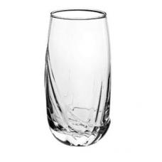 Rolly Склянка висока для коктейлю (3шт)