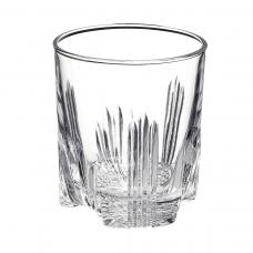 Набір Склянкаів для віскі sestriere 285 мл 6 шт
