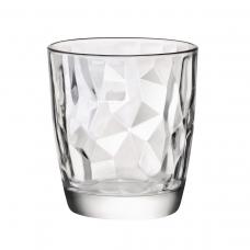 Стакан diamond 390 мл
