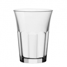 Склянка siena 210 мл 6 шт