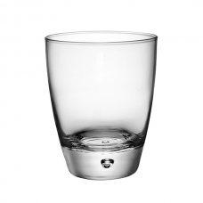 Набір склянок luna dof 340 мл 3 шт