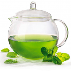H drink rondo чайник заварочный 1.4л