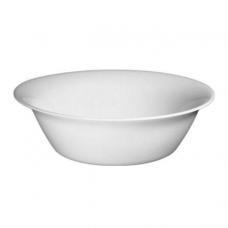 Миска для салату toledo 17 см
