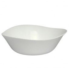 Миска для салату triade 15 см
