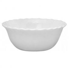 Миска для салату prima 23 см