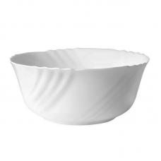 Миска для салату ebro 23 см