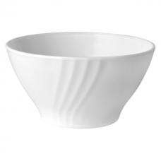 Салатник для салата ebro 13.5 см
