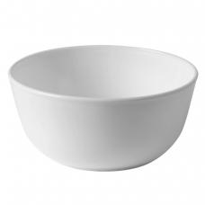 Миска для салату toledo 23 см