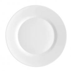 Тарілка обідня toledo 24 см