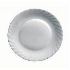 Тарілка десертна prima 20 см