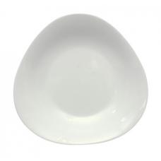Triade тарелка для первого 23см