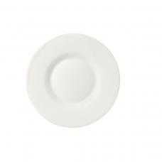 Тарелка обеденная venere 25 см