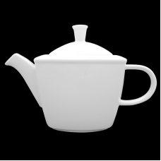 Чайник 1000 ml