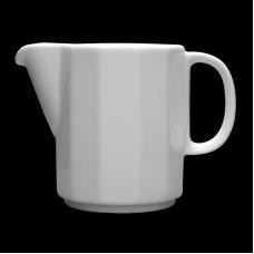 Молочник 30 ml