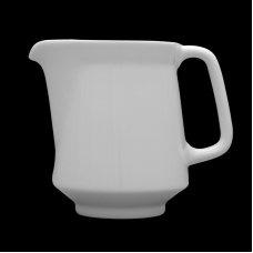 Молочник 1000 ml