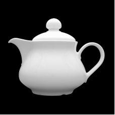 Чайник 1250 ml