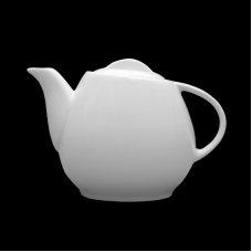 Чайник «wawel» 600 ml