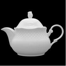 Чайник 400 ml