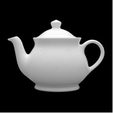 Чайник «grace» 500 ml