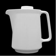 Кавник 600 ml