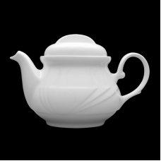 Чайник 600 ml