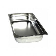 Нержавіюча сталь GN 1/1 20 мм ECO