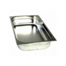 Нержавіюча сталь GN 1/1 40 мм STANDARD