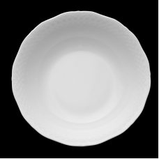 Миска салатная (круглая) 55 ml/диаметр 18.5 см