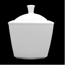 Цукорниця 300 ml