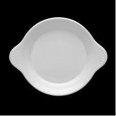 Для солений (круглая) 19 см