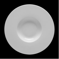 Десертная тарелка «eto» 27.5 см