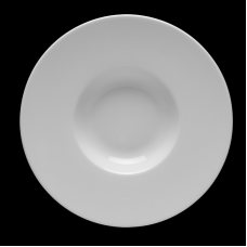 Десертная тарелка «eto» 27 см