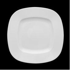 Квадратна тарілка 32 см
