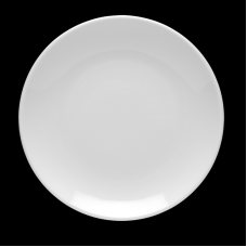 Тарелка плоская 23 см