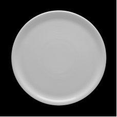 Тарелка плоская 30.5 см