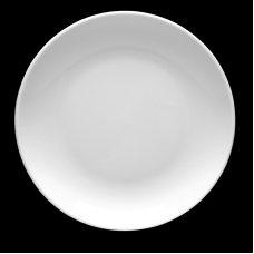 Тарелка плоская 19 см