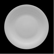 Тарелка плоская 31 см