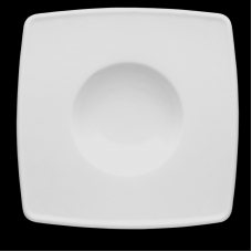 Десертна тарілка 260 mm