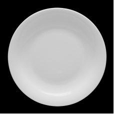 Тарелка плоская 27 см