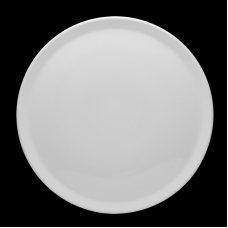Тарілка для піци «tina» 350 mm