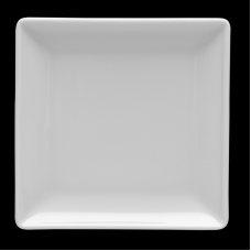 Тарелка плоская 11x11 см