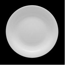 Тарілка пласка 185 mm