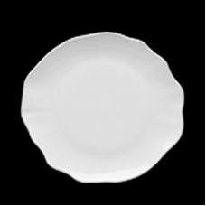 Тарілка пласка 33 см