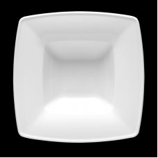 Глибока тарілка для пасти 270 mm