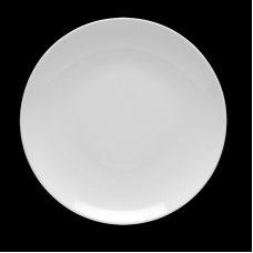 Тарелка плоская 28 см